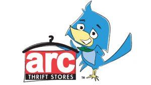 El Grupo Vida sponsor ARC
