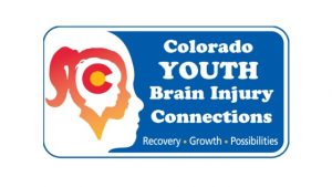 El Grupo Vida sponsor Colorado Youth Brain Injury