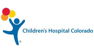 El Grupo Vida sponsor Children Hospital Colorado