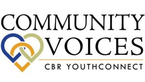 El Grupo Vida sponsor Community Voices