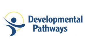 El Grupo Vida sponsor Developmental Pathways