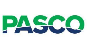 El Grupo Vida sponsor PASCO